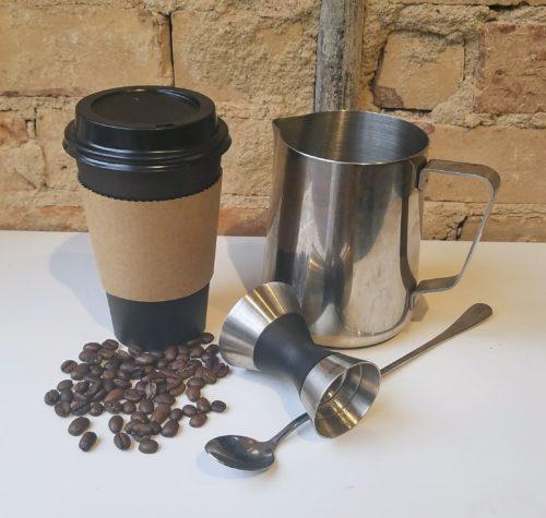 latte_mocha_buzzedbullmocha_cappuccino_vanillalatte_buzzed_